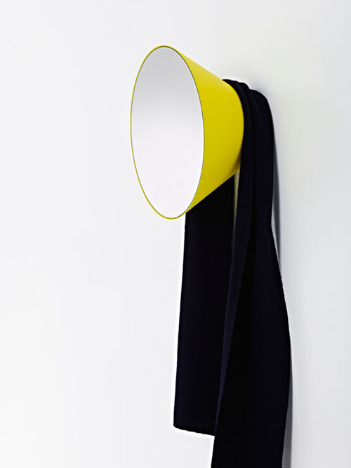 JF D'OR_EDVARD mirror_Reflect+_preview Interieur 2012