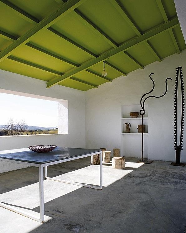 Contemporary_House_in_Spain_Benjamin_Cano_afflante_com_10