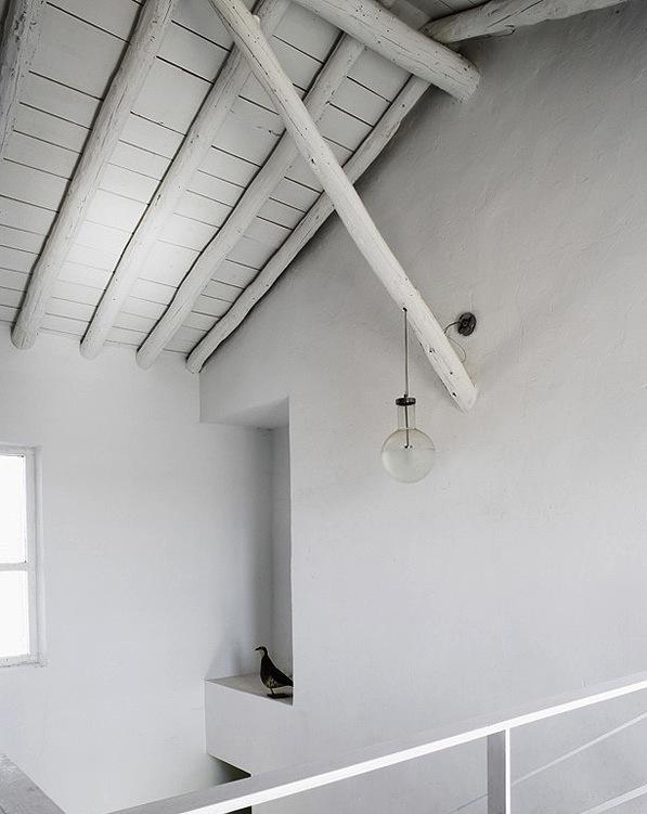 Contemporary_House_in_Spain_Benjamin_Cano_afflante_com_2