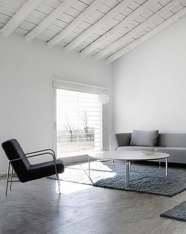 Contemporary_House_in_Spain_Benjamin_Cano_afflante_com_2_0
