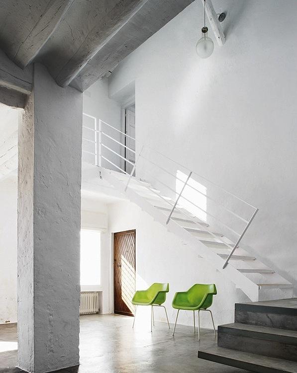 Contemporary_House_in_Spain_Benjamin_Cano_afflante_com_3