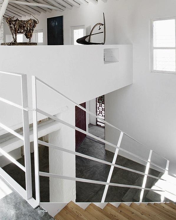 Contemporary_House_in_Spain_Benjamin_Cano_afflante_com_7