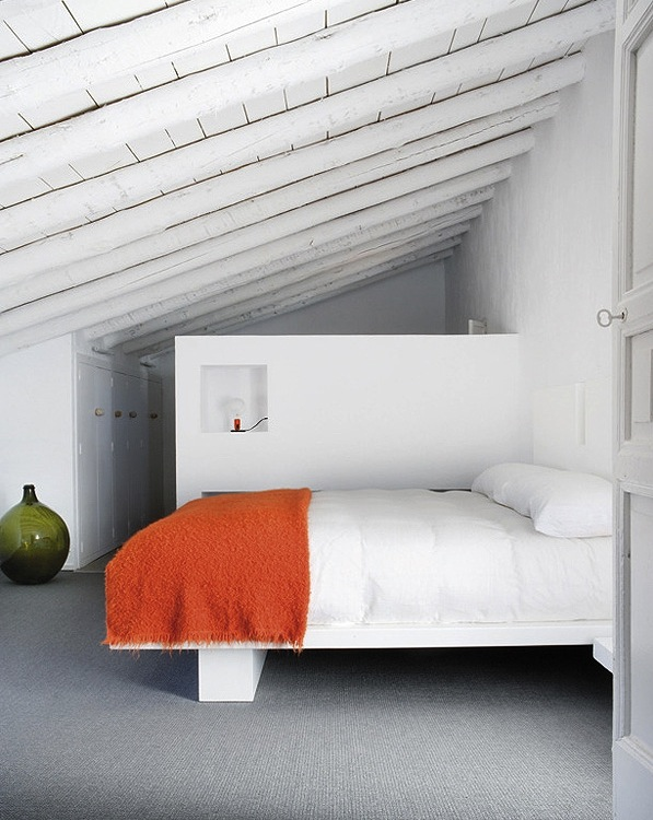 Contemporary_House_in_Spain_Benjamin_Cano_afflante_com_8