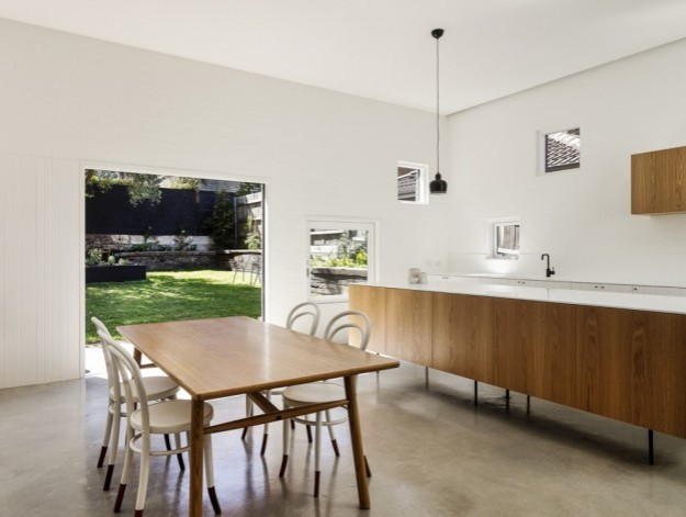 house-boone-murray-tribe-studio-architects_121112
