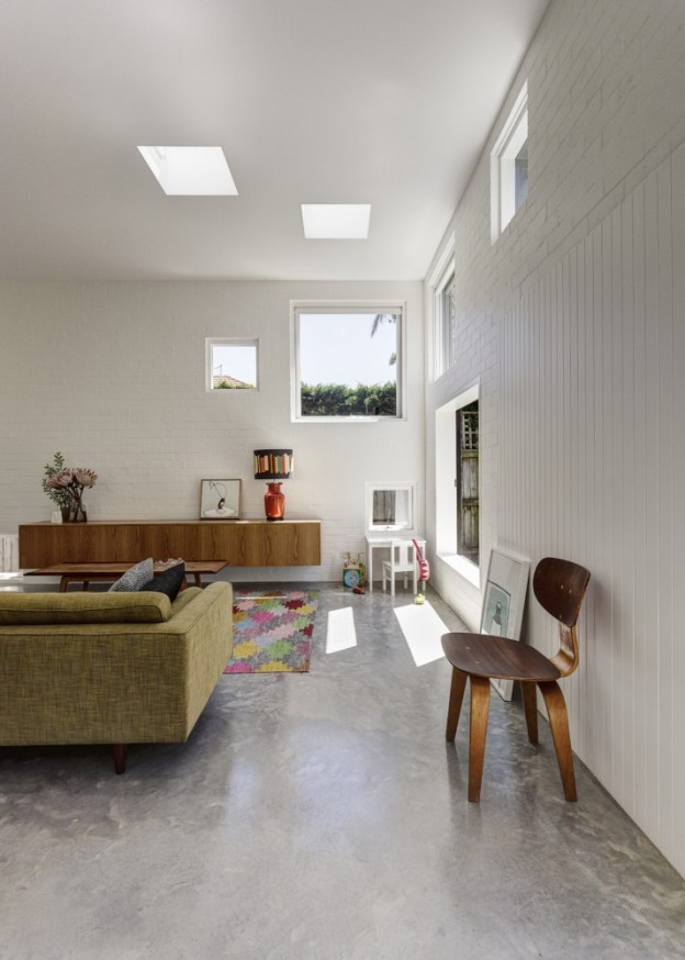 house-boone-murray-tribe-studio-architects_121112 (5)