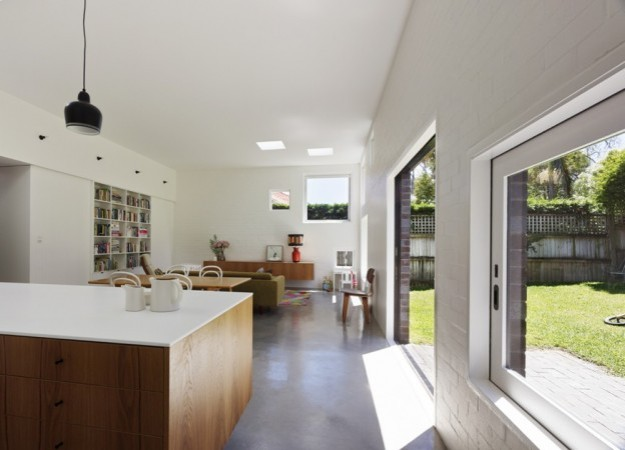 house-boone-murray-tribe-studio-architects_121112 (6)