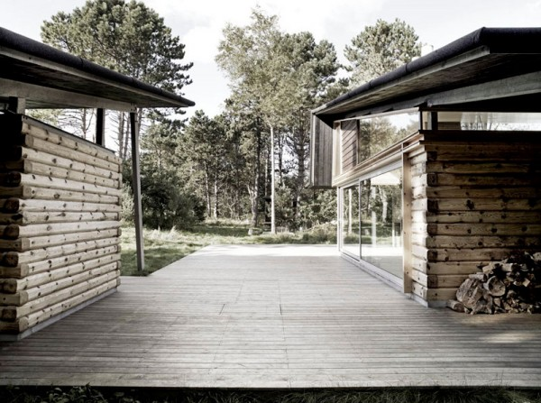ohl-danish-holiday-home-03-600x447
