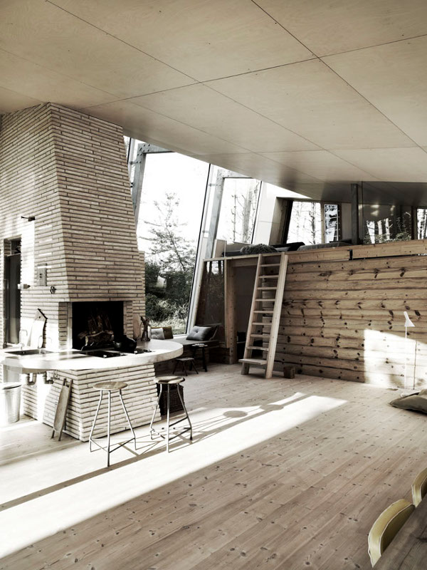 ohl-danish-holiday-home-06