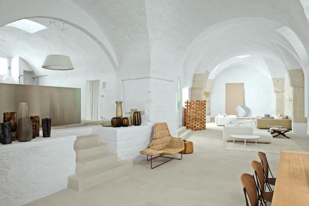 palomba-living-room1