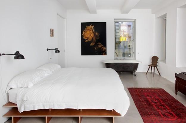 rd_bedroom