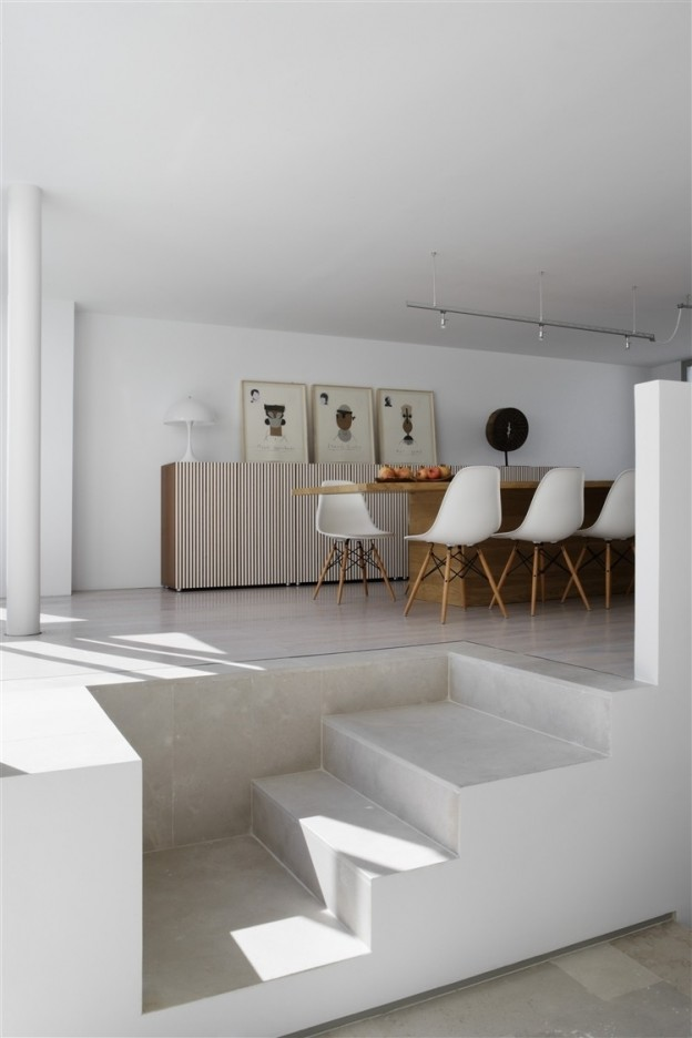 009-atico-en-u-abaton-arquitectura