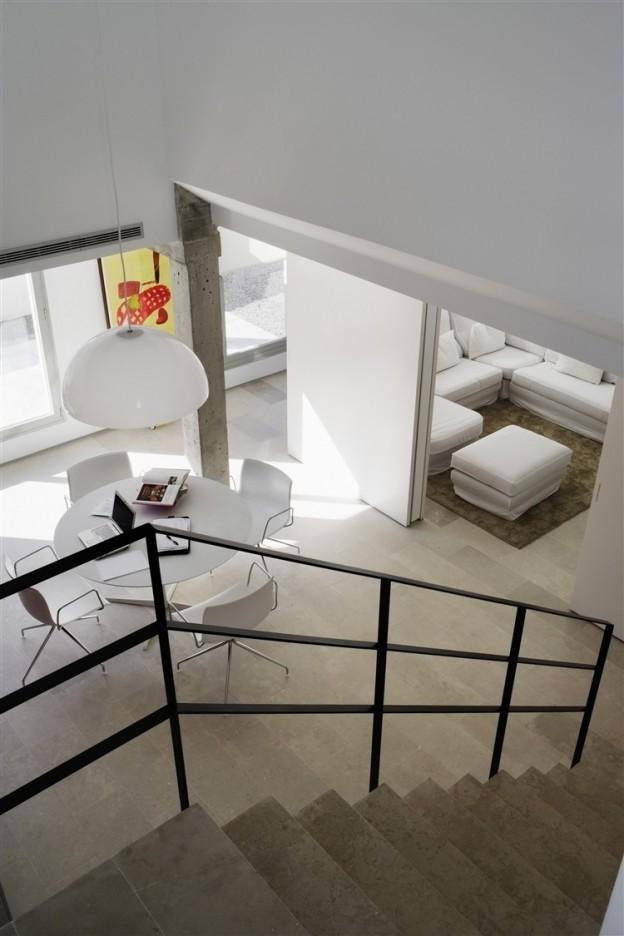 011-atico-en-u-abaton-arquitectura
