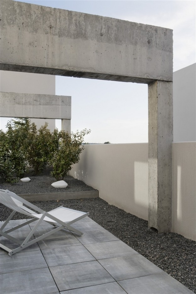 015-atico-en-u-abaton-arquitectura