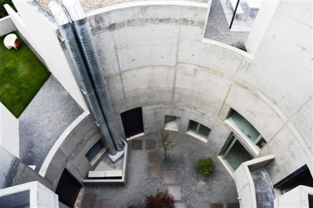 019-atico-en-u-abaton-arquitectura
