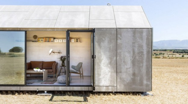 abaton-low-cost-prefab-cement-home-designboom01