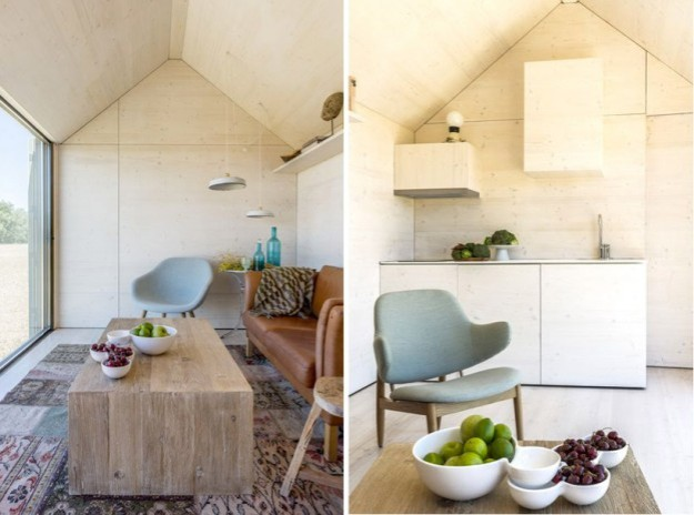 abaton-low-cost-prefab-cement-home-designboom08