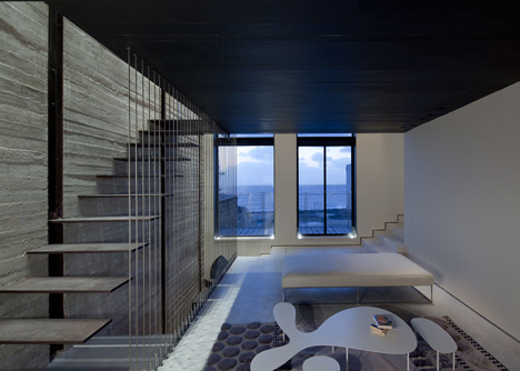 dezeen_Jaffa-House-by-Pitsou-Kedem_28