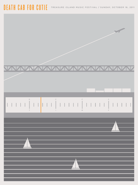 JasonMunn_DCFC_TIMF_Poster