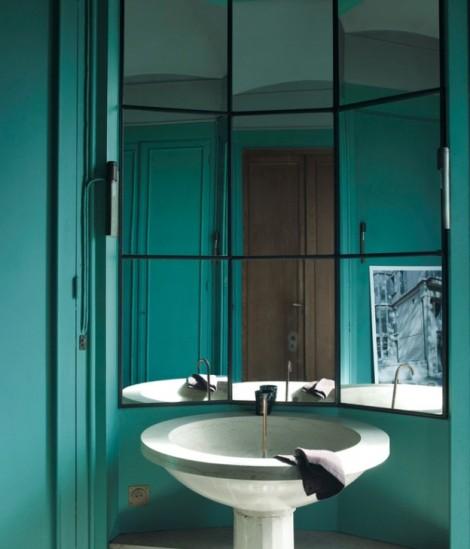 paris-match-bathroom