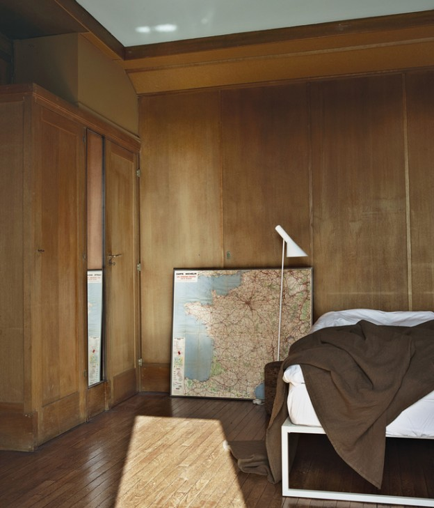 paris-match-bedroom