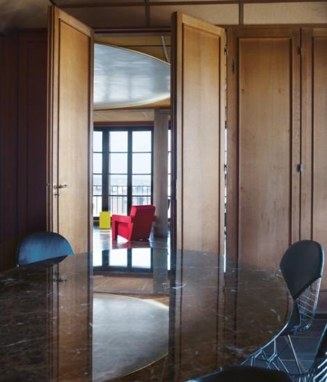 paris-match-dining-room