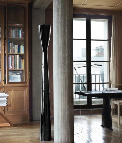paris-match-living-room