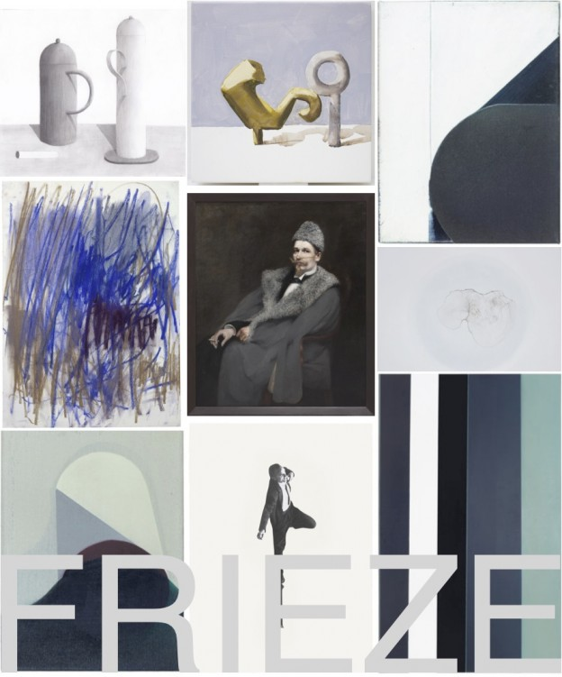 frieze-collage_ohl.