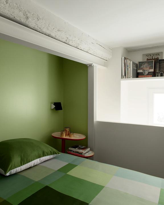 petits_espaces_6052_north_576x_white