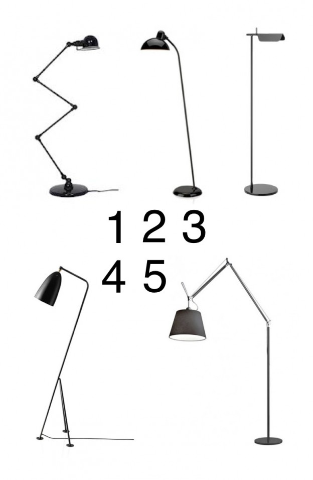 floor_lamps_ohl.