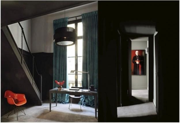 Florence Baudoux Paris Images3_ohl.