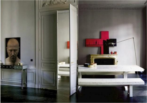 Florence Baudoux Paris Images_ohl.