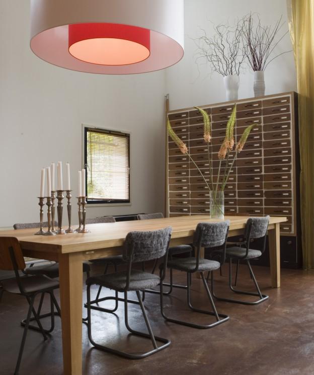 Amsterdam_Architect;Graphic Designer-200m2-ohl.