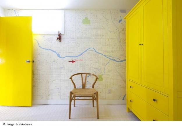 Calgary, Canada (Interior Designer)_3 © Lori Andrews