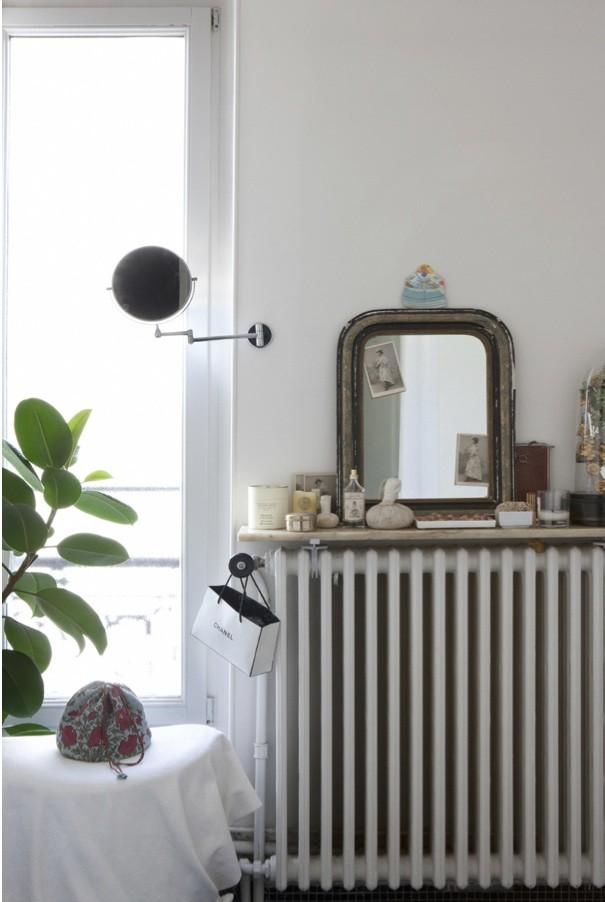 paris apartment_paulraeside copy