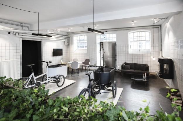 Butchers&bicycles HQ_09