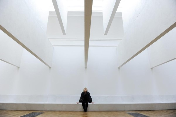 sensing_spaces-ohl.