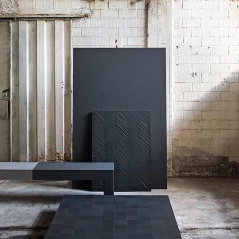 Barber-and-Osgerby-for-domus_dezeen_ohl