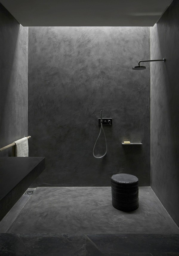 Studio-K-Villa-E-Marrakech-11-600x860