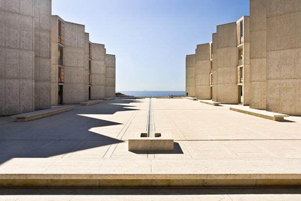 Louis-Kahn-Visual-Archive-by-Naquib-Hossain-3