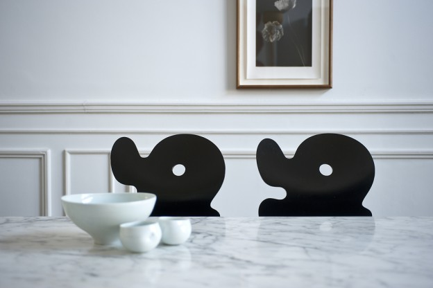 ampersand-house-bowls_ohl.