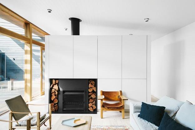 Share-Design-Inspiration-Blog-Sorrento-Beach-House-by-Shareen-Joel-Design-06