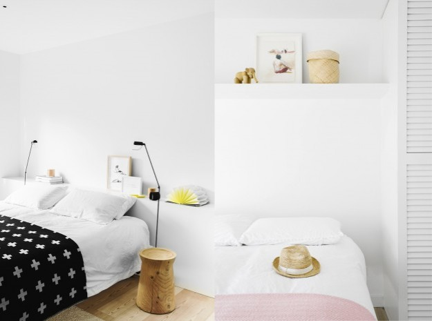 sorrento-simplicity_ohl.