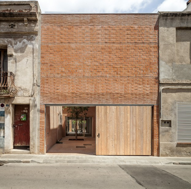 house-1014-h-arquitectes_01_mg_0213_14-ohl.