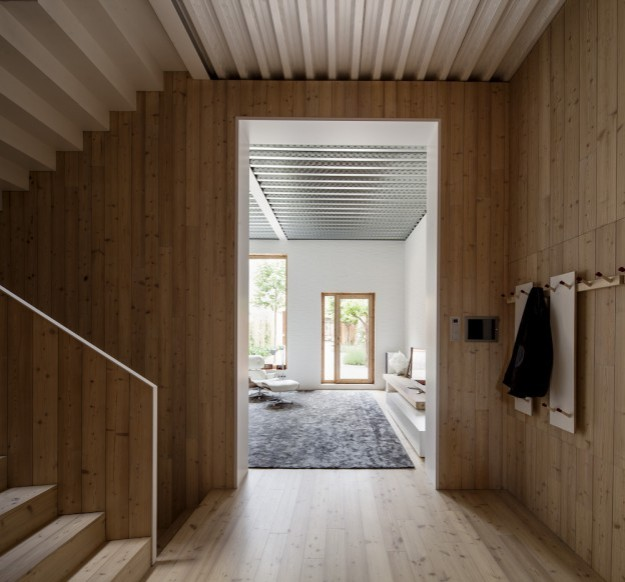 house-1014-h-arquitectes_10_mg_00-78_79-ohl.