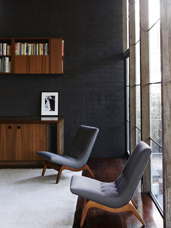 Walshst-backroom