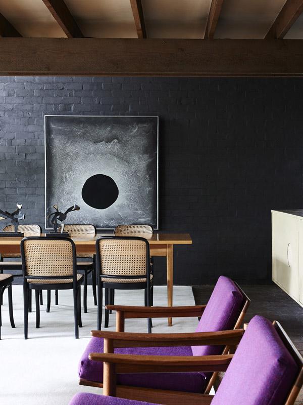 Walshst-diningroom
