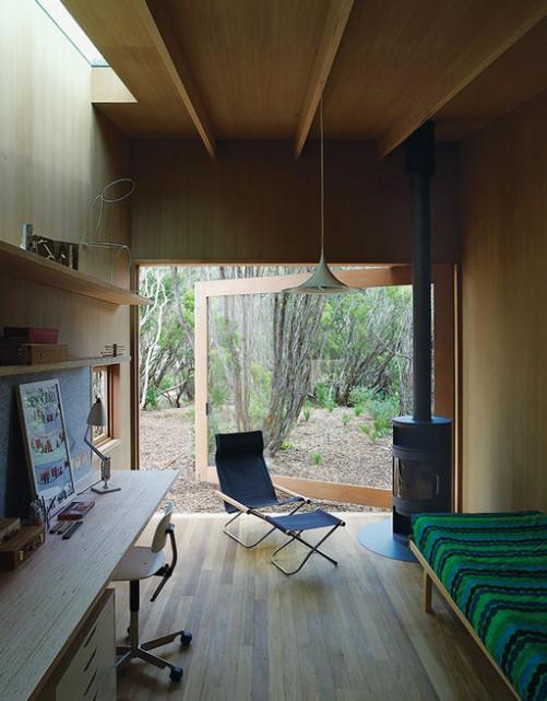 shiver_me_timbers-studio-wood-stove