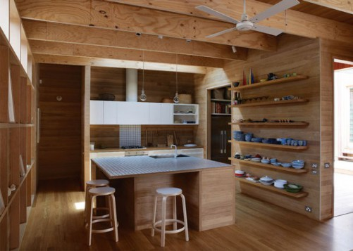 tallow-wood-kitchen_ohl.