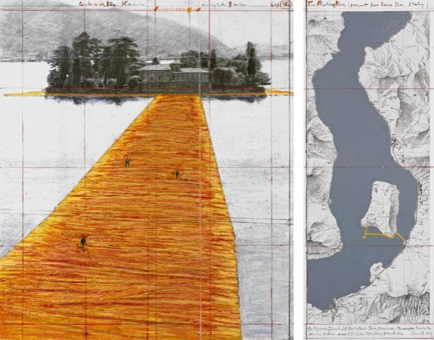 Christo_The-Floating-Piers_ohl.