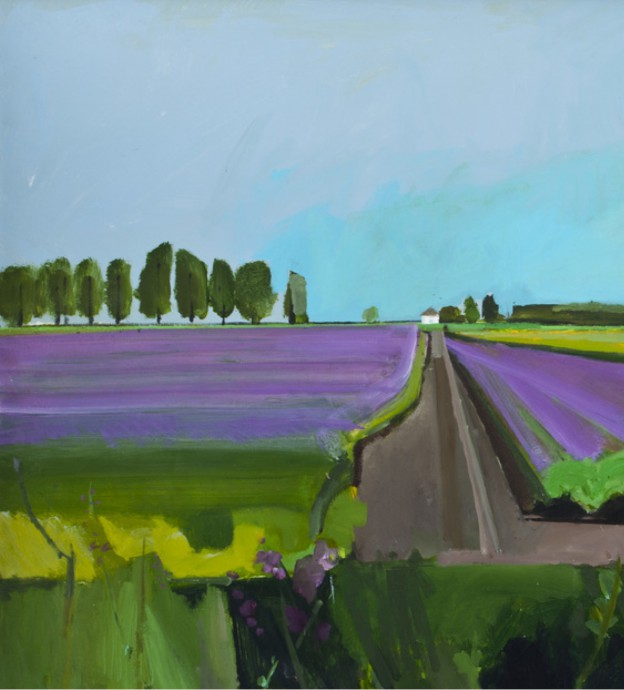 Fred Ingrams2